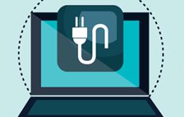 10 نکته مهم در مورد استفاده از افزونه های وردپرس_6138cb8c00888.png