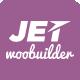 JetWooBuilder-os4p3kju6qxdjl8qn2bfnmsegm80qvu5rqpmv1e6lg