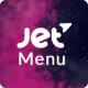 JetMenu-os4p3kju6qxdjl8qn2bfnmsegm80qvu5rqpmv1e6lg