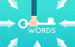ابزارهایی برای انتخاب بهترین کلمه کلیدی در وردپرس_61385aea54ec8.png