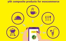 اموزش YITH WooCommerce Composite_6138cb51865ae.jpeg