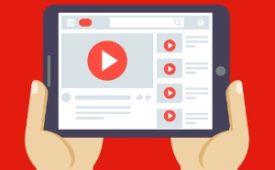 روش هایی برای سئو کردن ویدئو در وردپرس و آپارات_6138cb82866fa.jpeg
