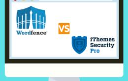 مقایسه Wordfence با iThemes Security : کدام افزونه امنیتی بهتر است؟_6138cb629a9cc.png