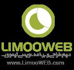 limooweb