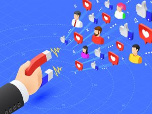 marketing-magnet-engaging-followers-social-media-likes-follows-magnetism-influencer-advertise-strategy-vector-illustration_102902-566-1.jpg