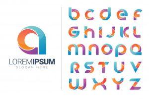 set-alphabet-logo-icons-template_53295-320-1.jpg